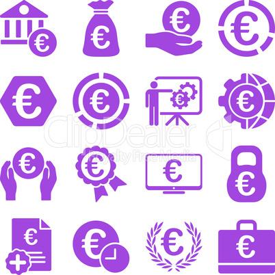 Violet--euro-finances-03.eps
