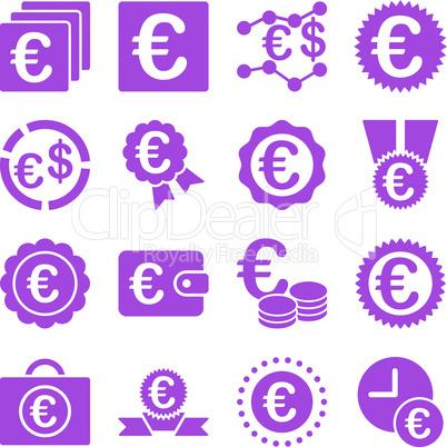 Violet--euro-finances-04.eps