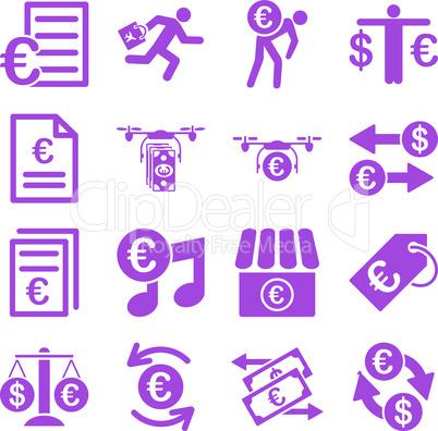 Violet--euro-finances-12.eps