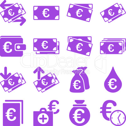 Violet--euro-finances-14.eps