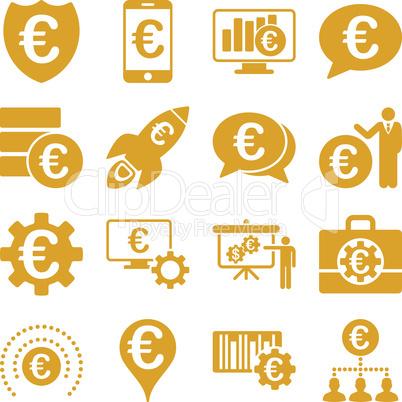 Yellow--euro-finances-02.eps