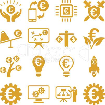 Yellow--euro-finances-17.eps