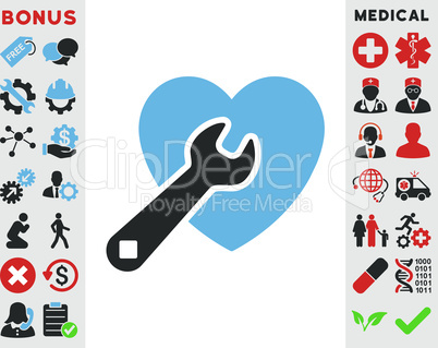 Bicolor Blue-Gray--heart repair.eps