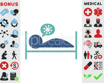 BiColor Cyan-Blue--patient bed v2.eps