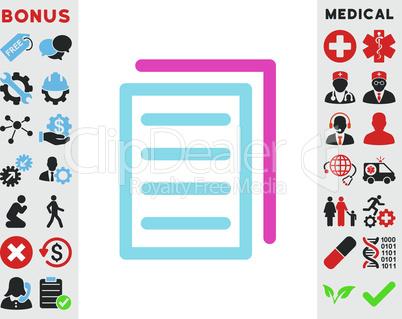 BiColor Pink-Blue--copy document.eps