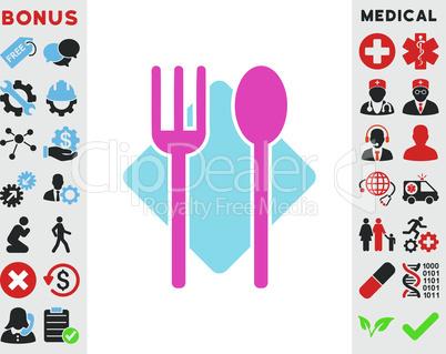 BiColor Pink-Blue--nutrition.eps