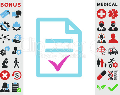 BiColor Pink-Blue--valid document.eps