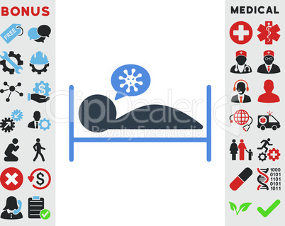 BiColor Smooth Blue--patient bed v2.eps