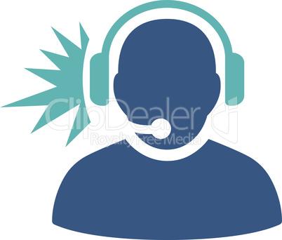 BiColor Cyan-Blue--operator signal v2.eps