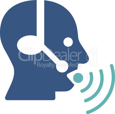 BiColor Cyan-Blue--operator signal v6.eps