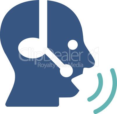 BiColor Cyan-Blue--operator signal v7.eps