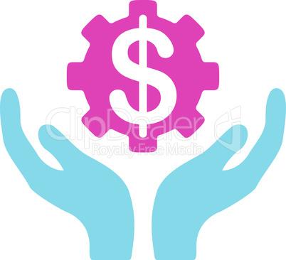 BiColor Pink-Blue--maintenance price v2.eps