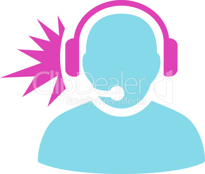 BiColor Pink-Blue--operator signal v2.eps