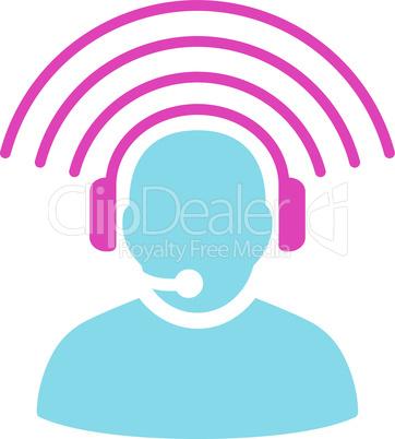 BiColor Pink-Blue--operator signal v3.eps