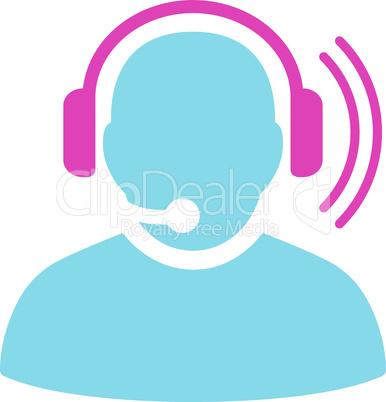 BiColor Pink-Blue--operator signal v4.eps