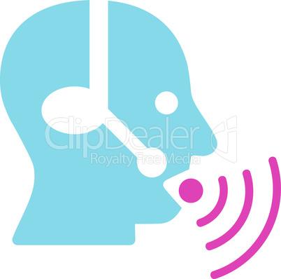 BiColor Pink-Blue--operator signal v6.eps