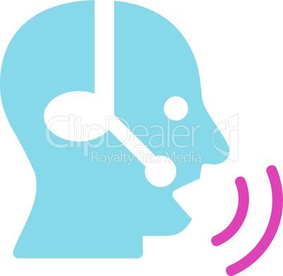 BiColor Pink-Blue--operator signal v7.eps
