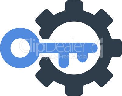BiColor Smooth Blue--key options v3.eps