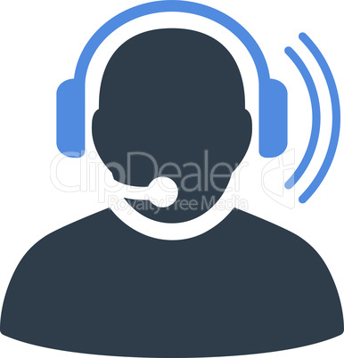 BiColor Smooth Blue--operator signal v4.eps