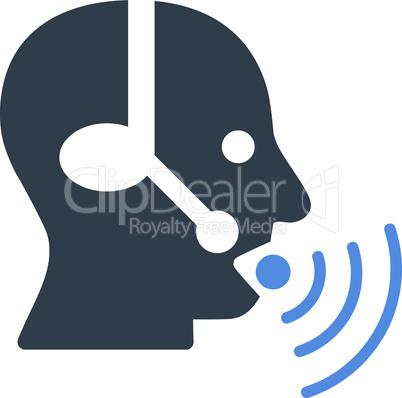 BiColor Smooth Blue--operator signal v6.eps