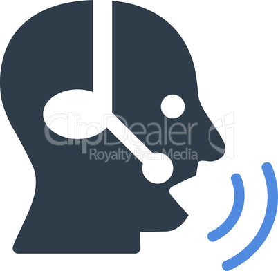 BiColor Smooth Blue--operator signal v7.eps