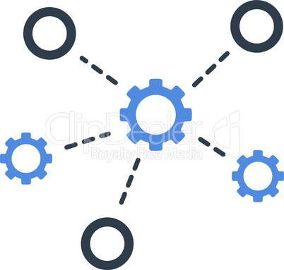 BiColor Smooth Blue--service relations v2.eps