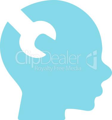 Blue--brain service.eps