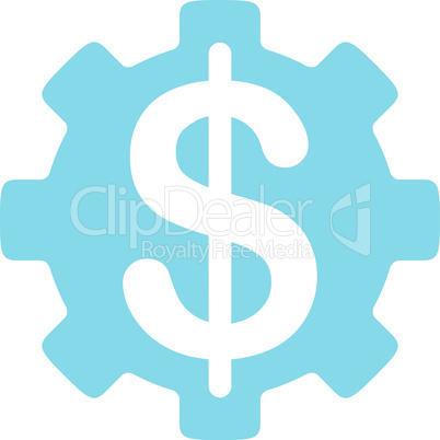 Blue--development cost v4.eps