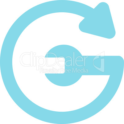 Blue--repeat service v2.eps