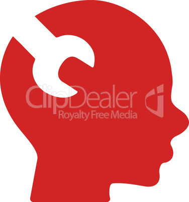 Red--brain service.eps