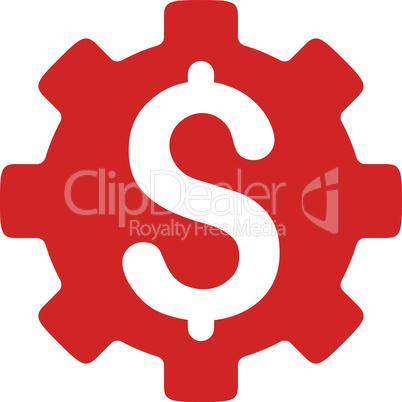 Red--development cost v3.eps