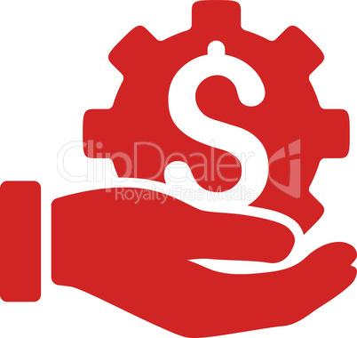Red--development service.eps