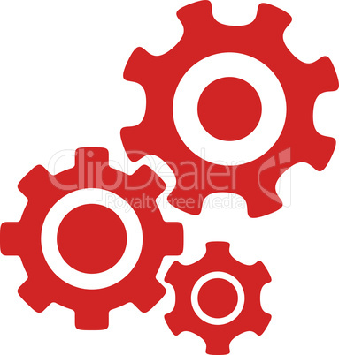 Red--mechanism.eps