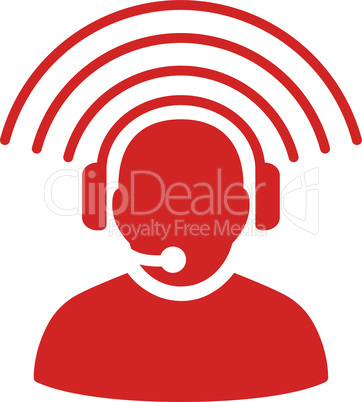 Red--operator signal v3.eps