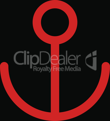 bg-Black Red--anchor.eps