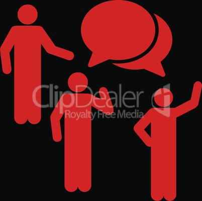 bg-Black Red--forum.eps