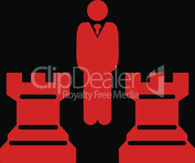 bg-Black Red--strategy.eps