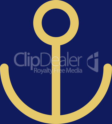 bg-Blue Yellow--anchor.eps