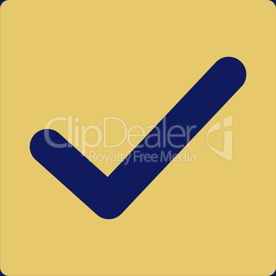 bg-Blue Yellow--check.eps
