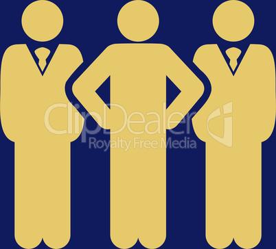 bg-Blue Yellow--team.eps