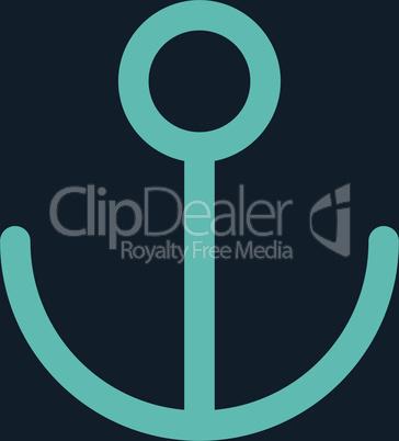 bg-Dark_Blue Blue--anchor.eps
