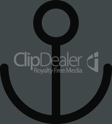 bg-Gray Black--anchor.eps