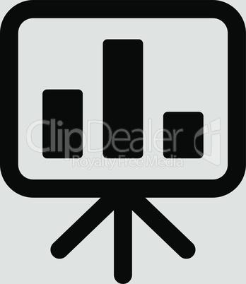 bg-Light_Gray Black--display.eps