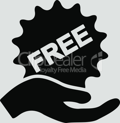 bg-Light_Gray Black--free present.eps