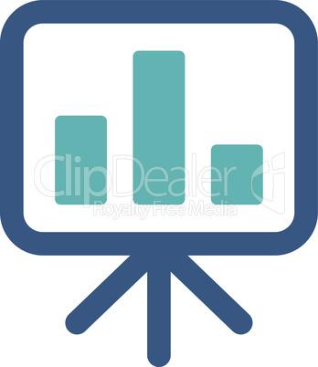 BiColor Cyan-Blue--display.eps