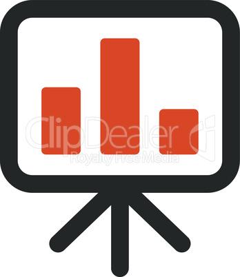 Bicolor Orange-Gray--display.eps