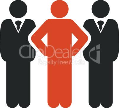 Bicolor Orange-Gray--team.eps