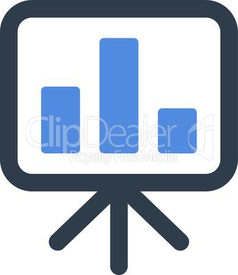 BiColor Smooth Blue--display.eps