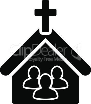 Black--church.eps