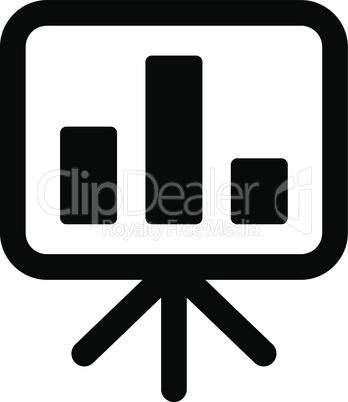 Black--display.eps